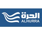 Alhuraa